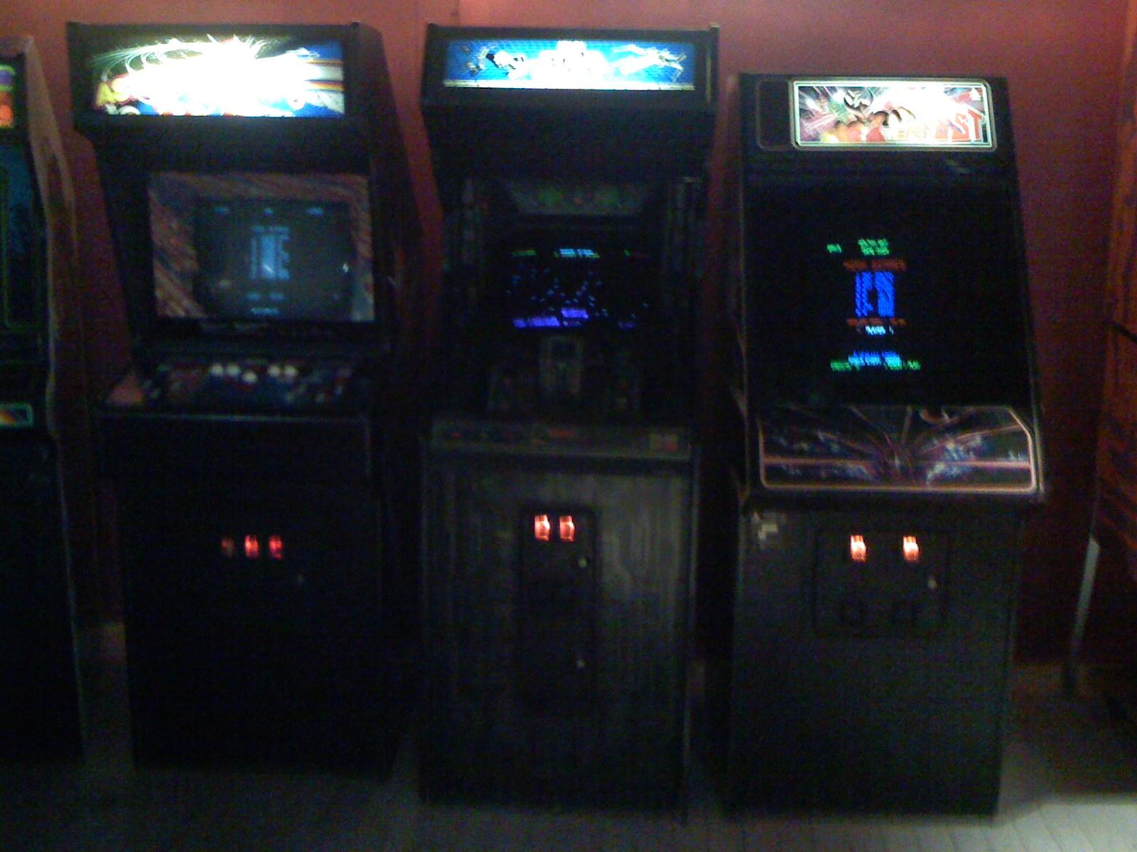 Arcade 3.JPG