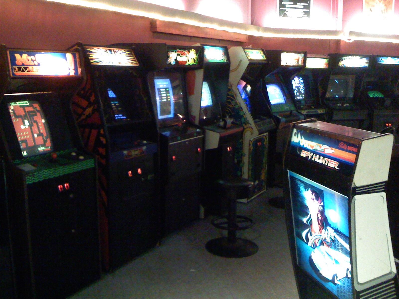 Arcade 6.JPG