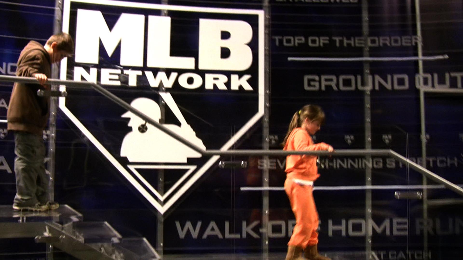 Kids at MLB Network 2.jpg