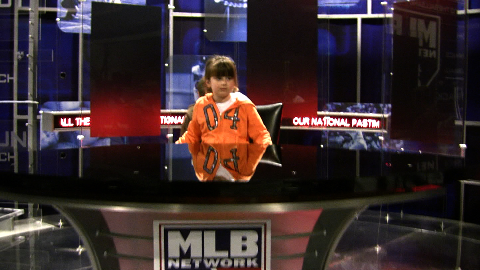 Kids at MLB Network 4.jpg