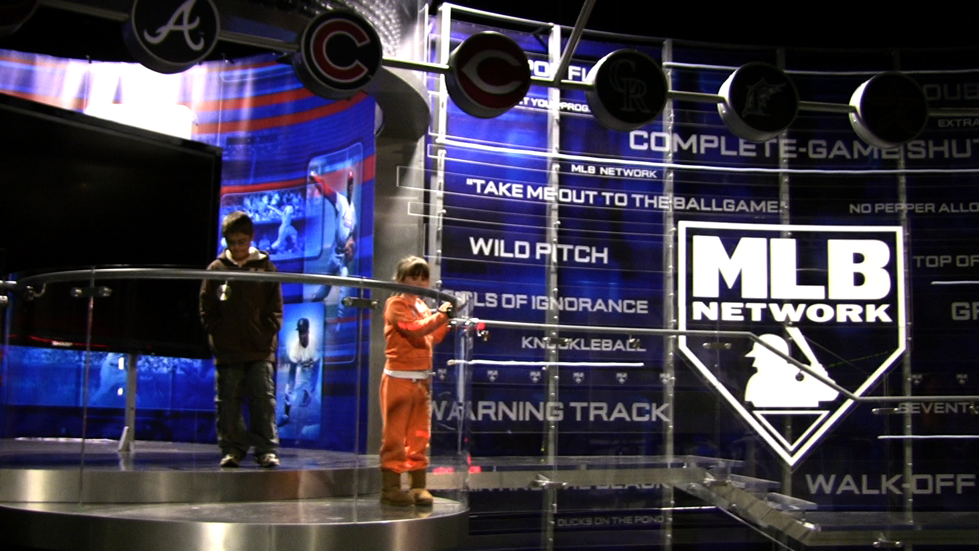 Kids at MLB Network 3.jpg