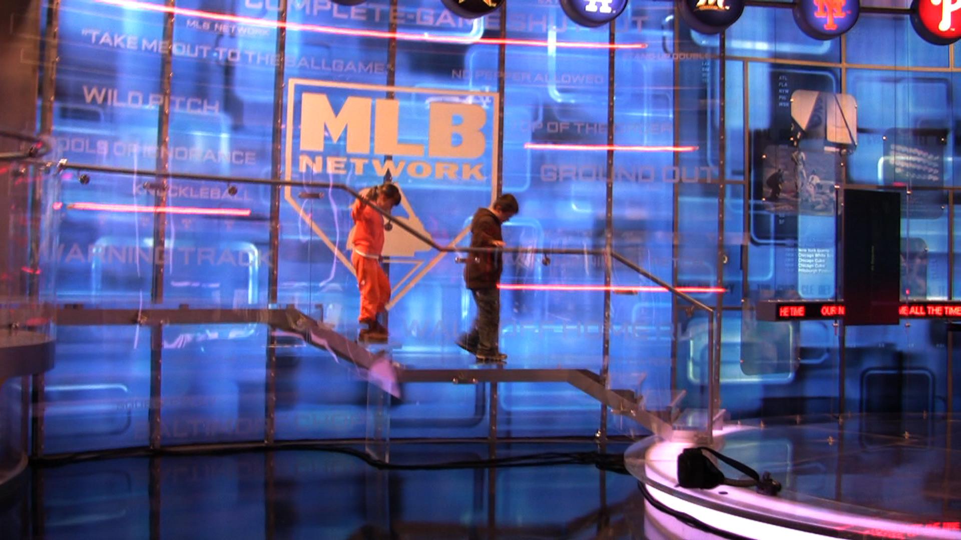 Kids at MLB Network 6.jpg