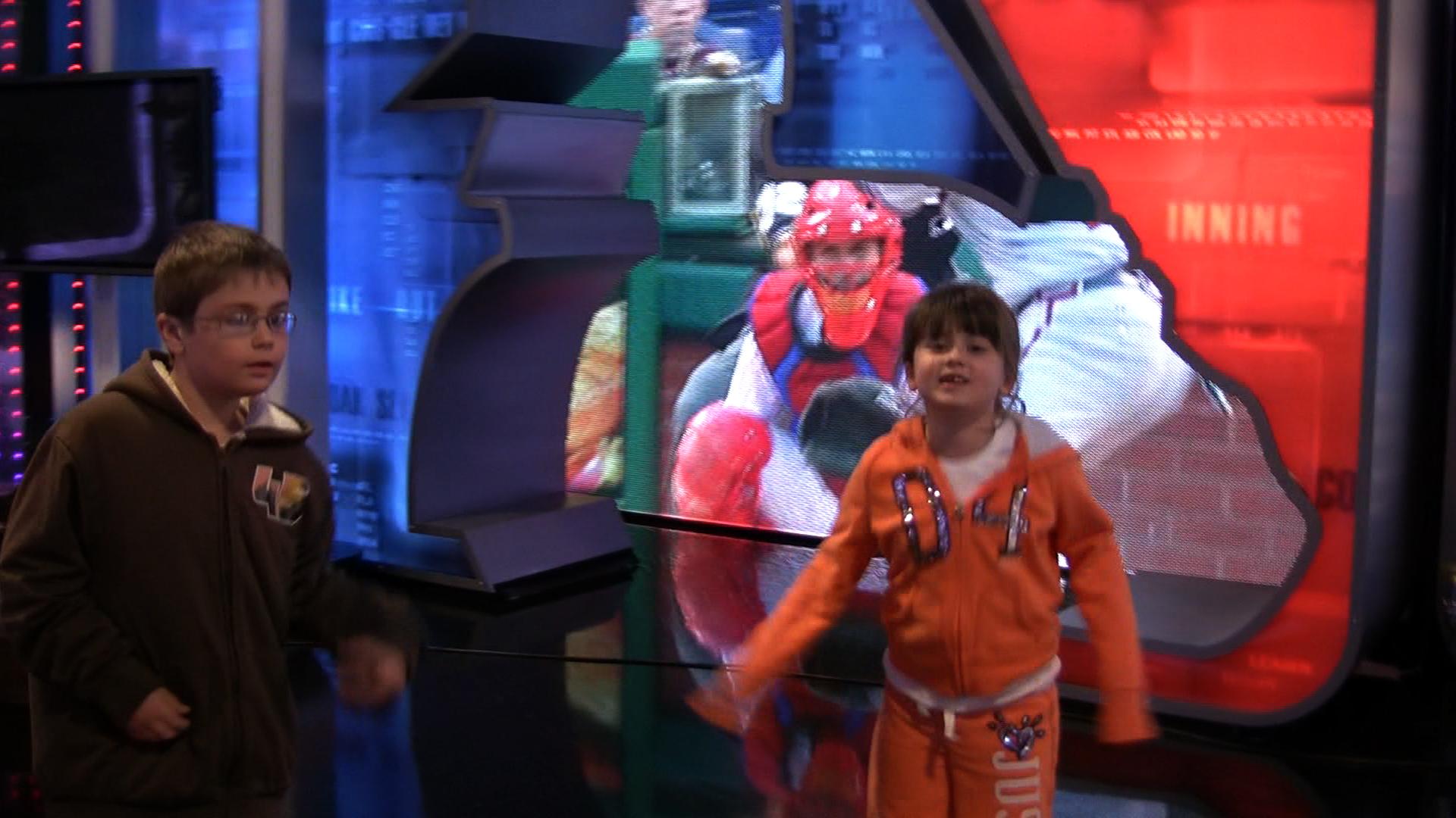 Kids at MLB Network 8.jpg