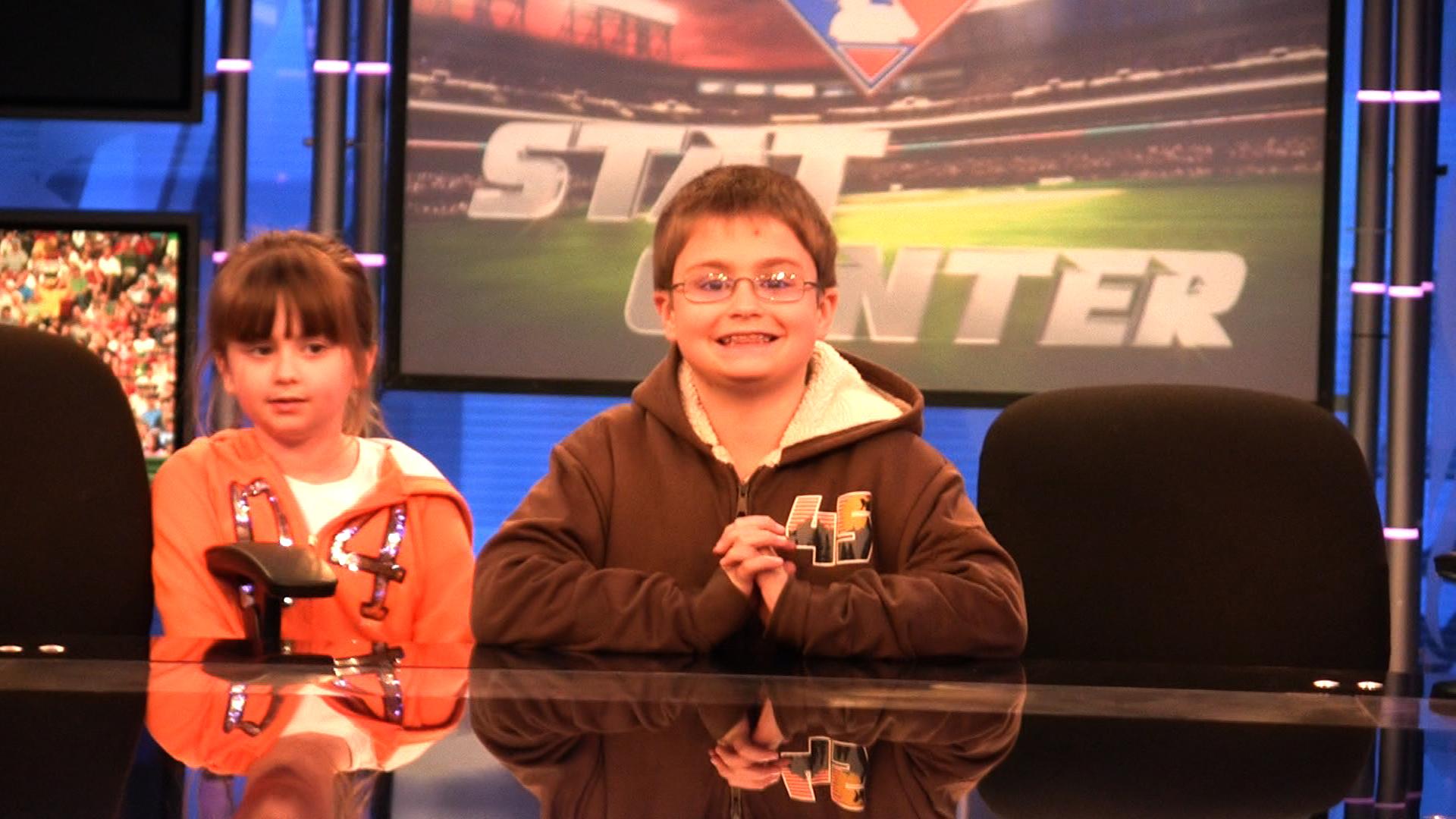 Kids at MLB Network 10.jpg