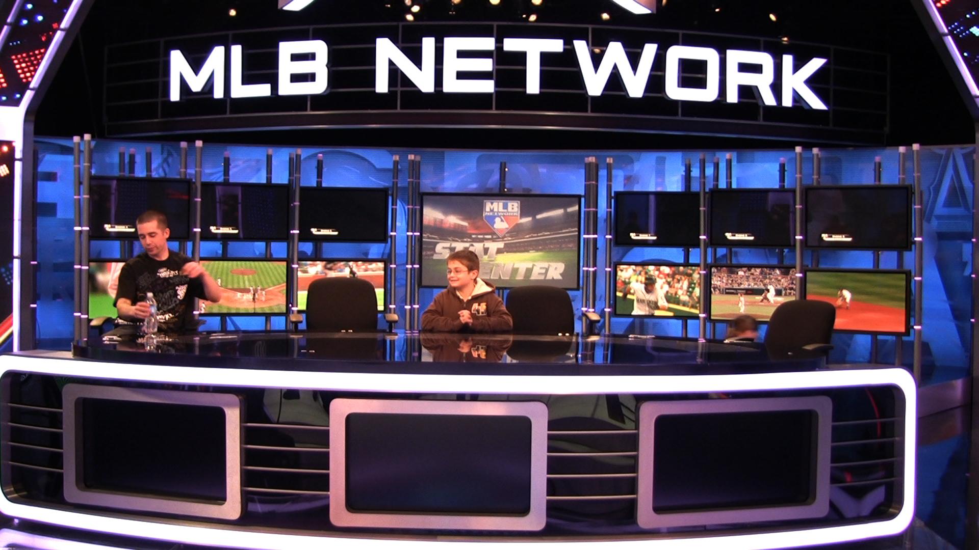 Kids at MLB Network 11.jpg