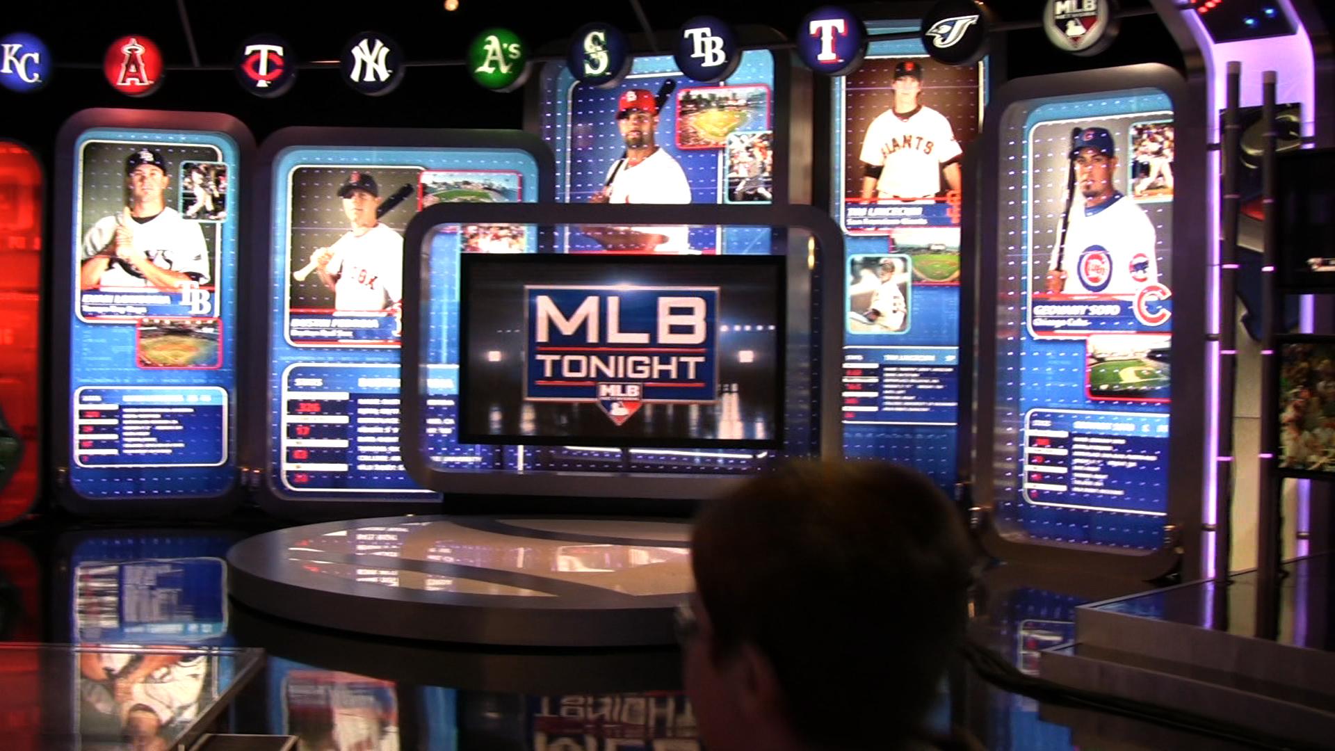 Kids at MLB Network 12.jpg