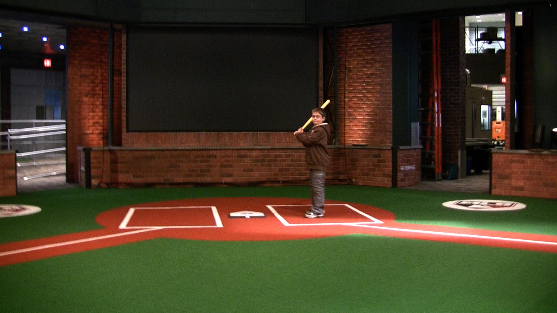 Kids at MLB Network 14.jpg