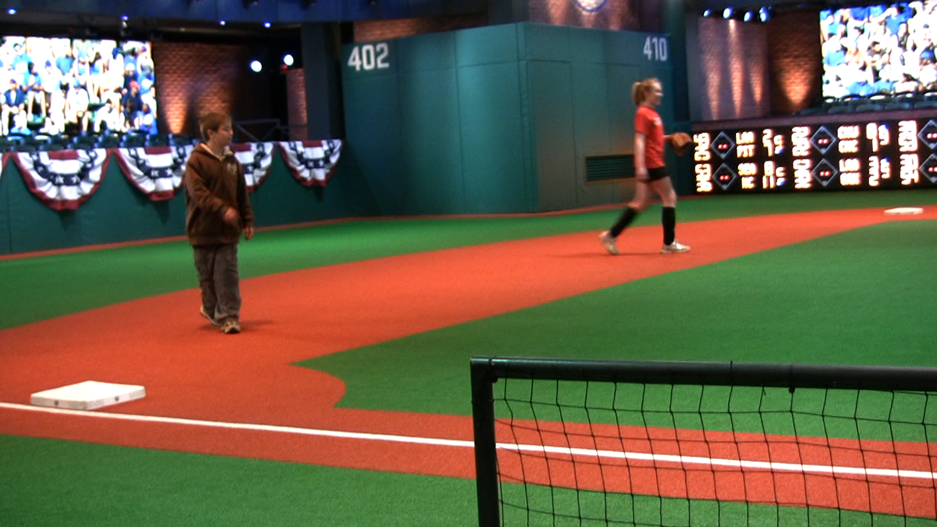 Kids at MLB Network 19.jpg