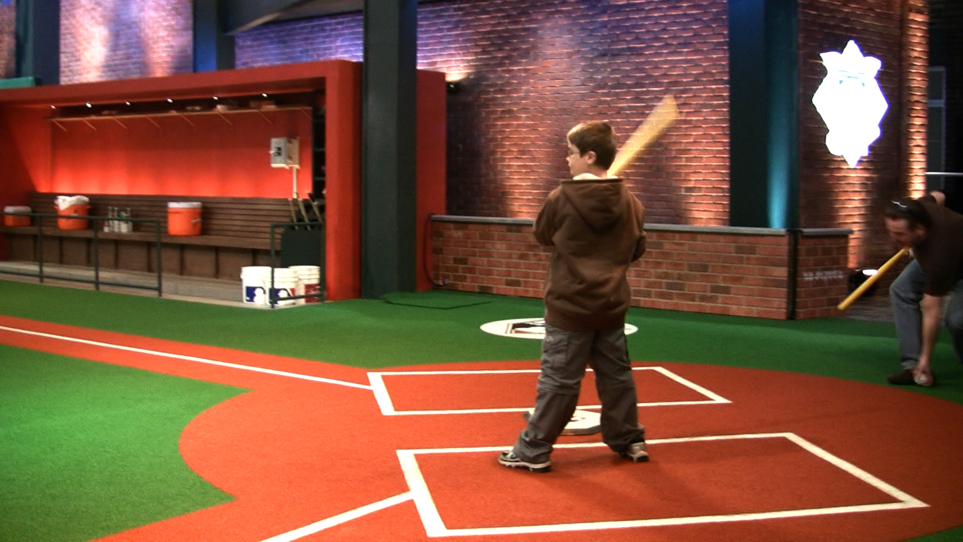 Kids at MLB Network 21.jpg