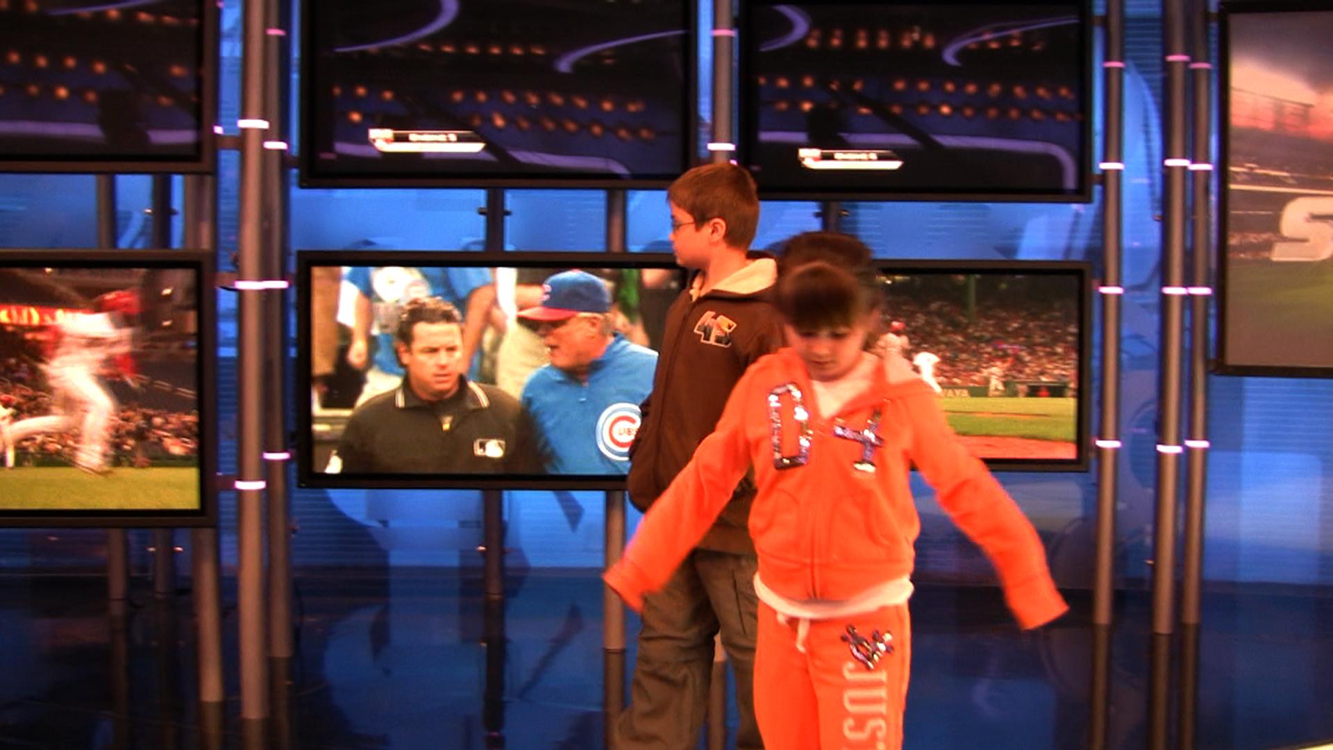 Kids at MLB Network 24.jpg