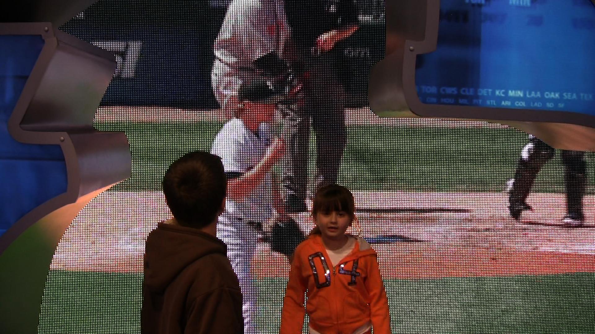 Kids at MLB Network 25.jpg