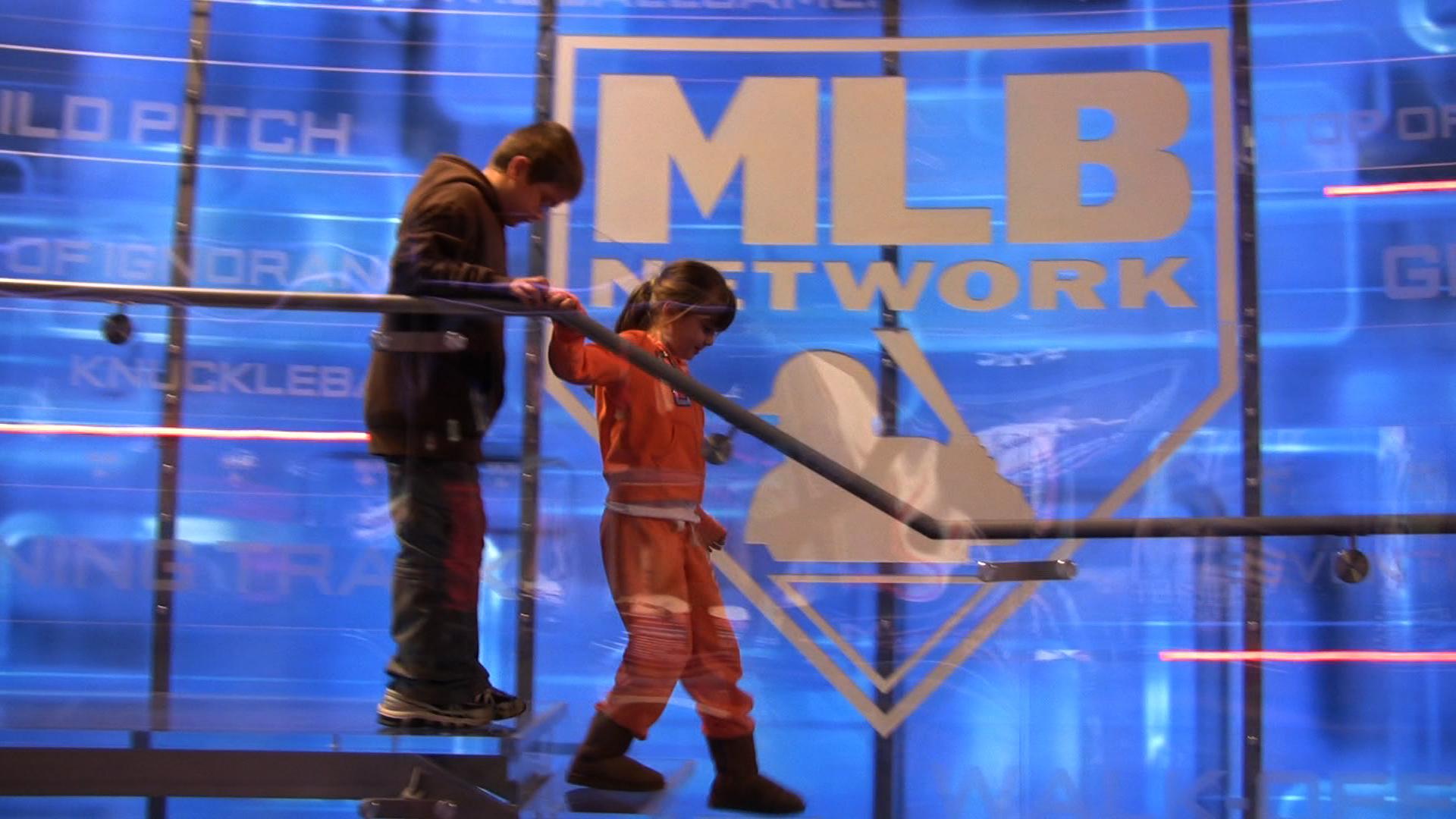 Kids at MLB Network 26.jpg