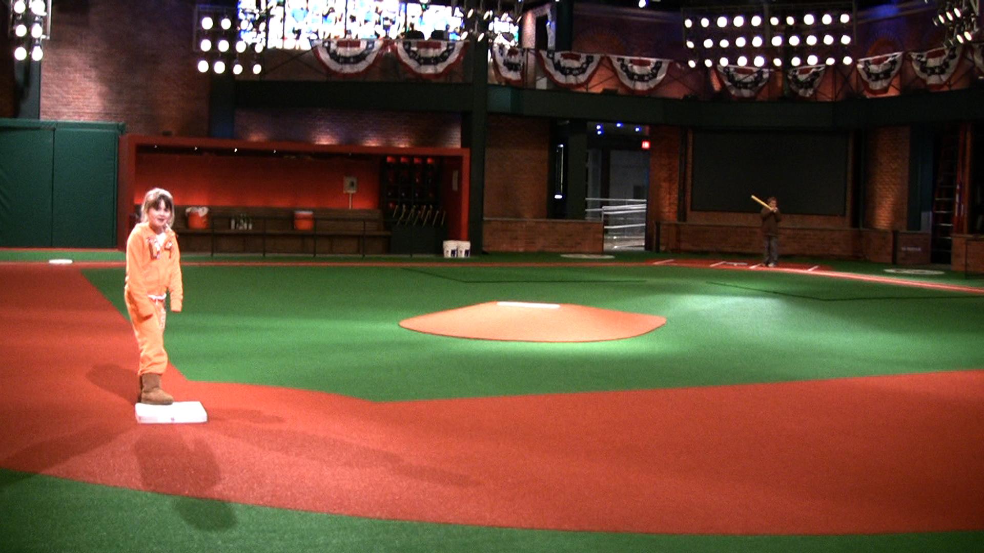 Kids at MLB Network 29.jpg