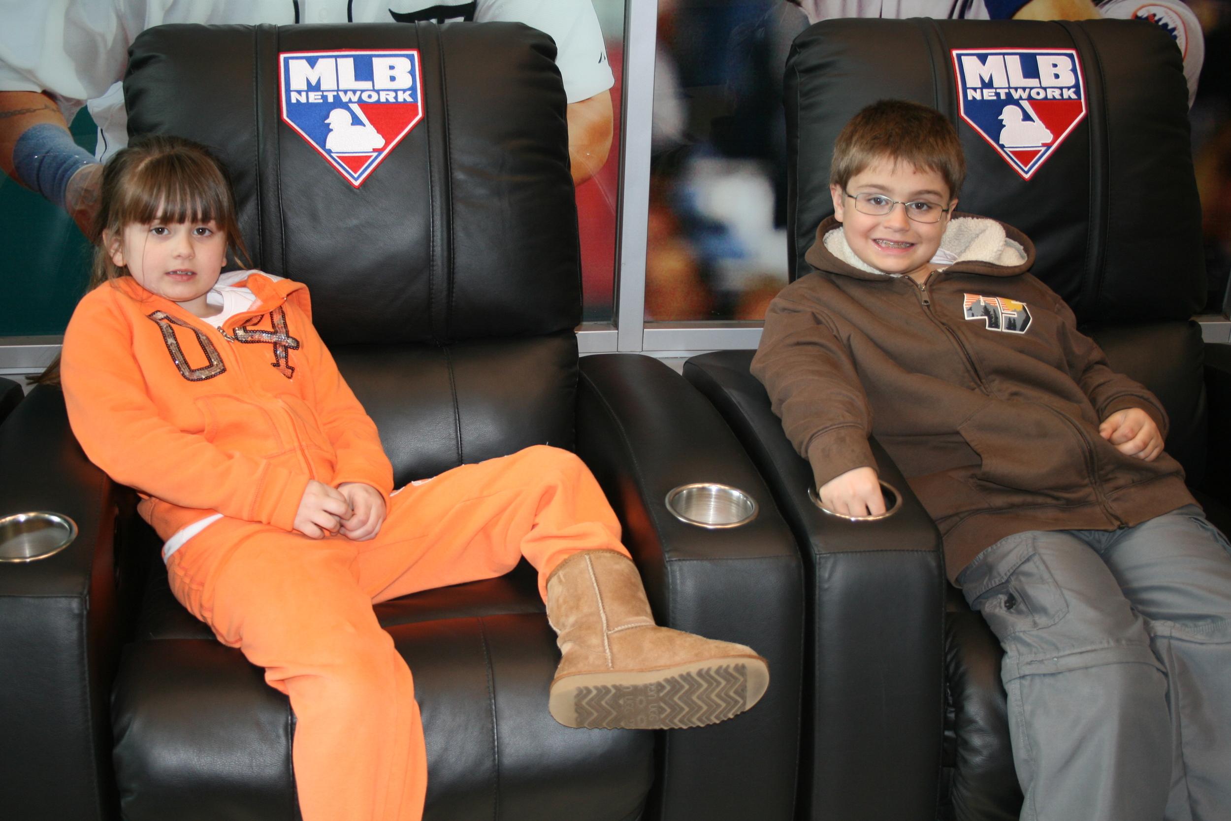 Kids at MLB Network 30.JPG