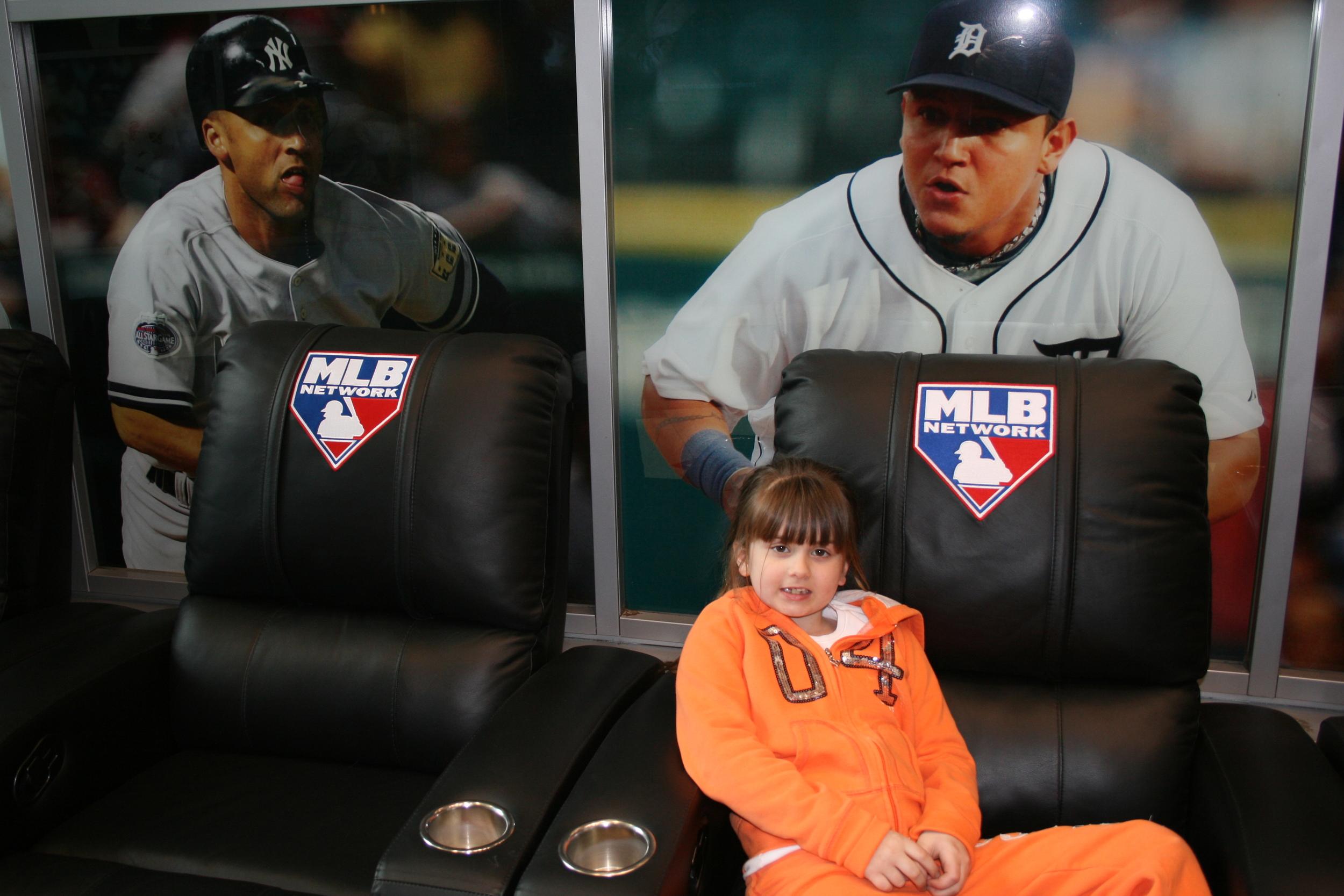 Kids at MLB Network 31.JPG