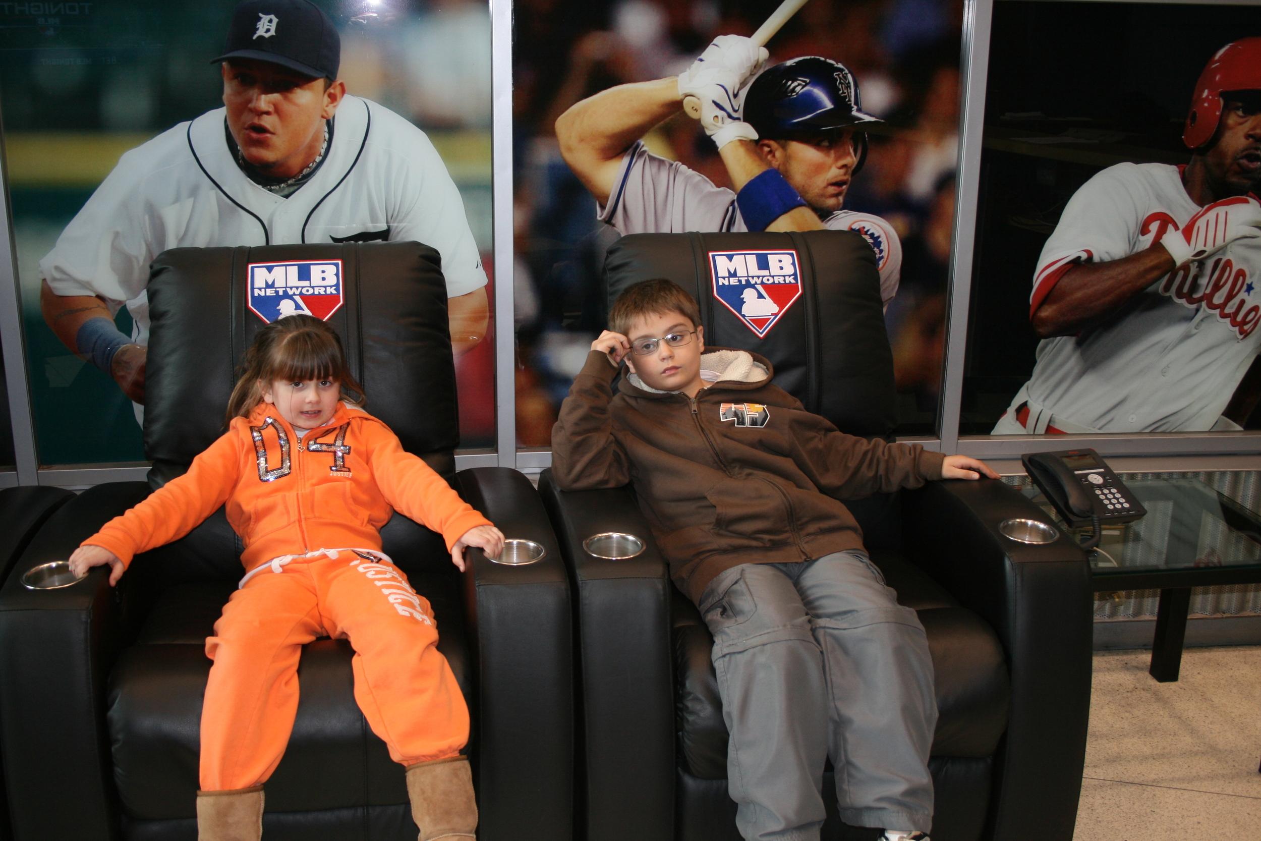 Kids at MLB Network 33.JPG