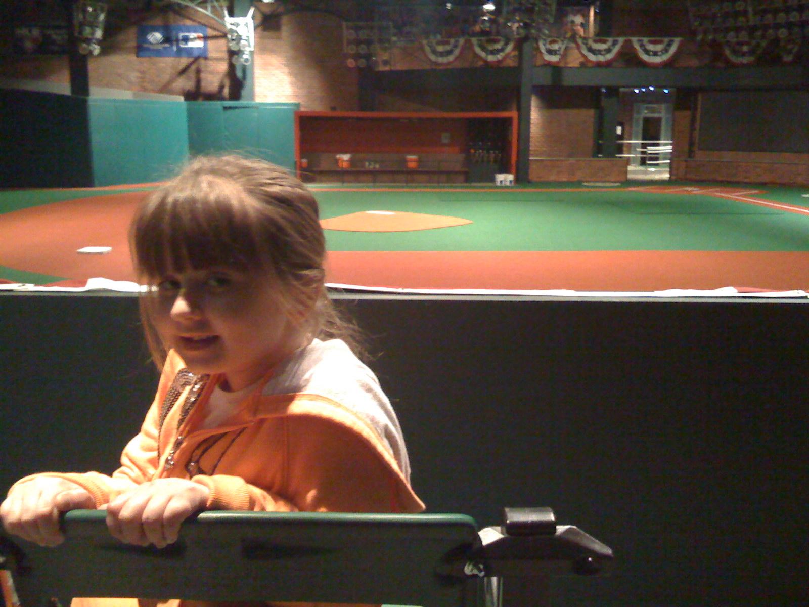 Kids at MLB Network 35.JPG