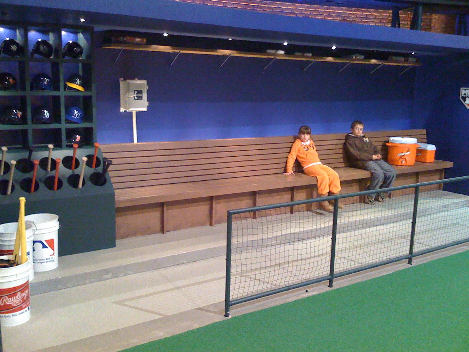 Kids at MLB Network 36.JPG