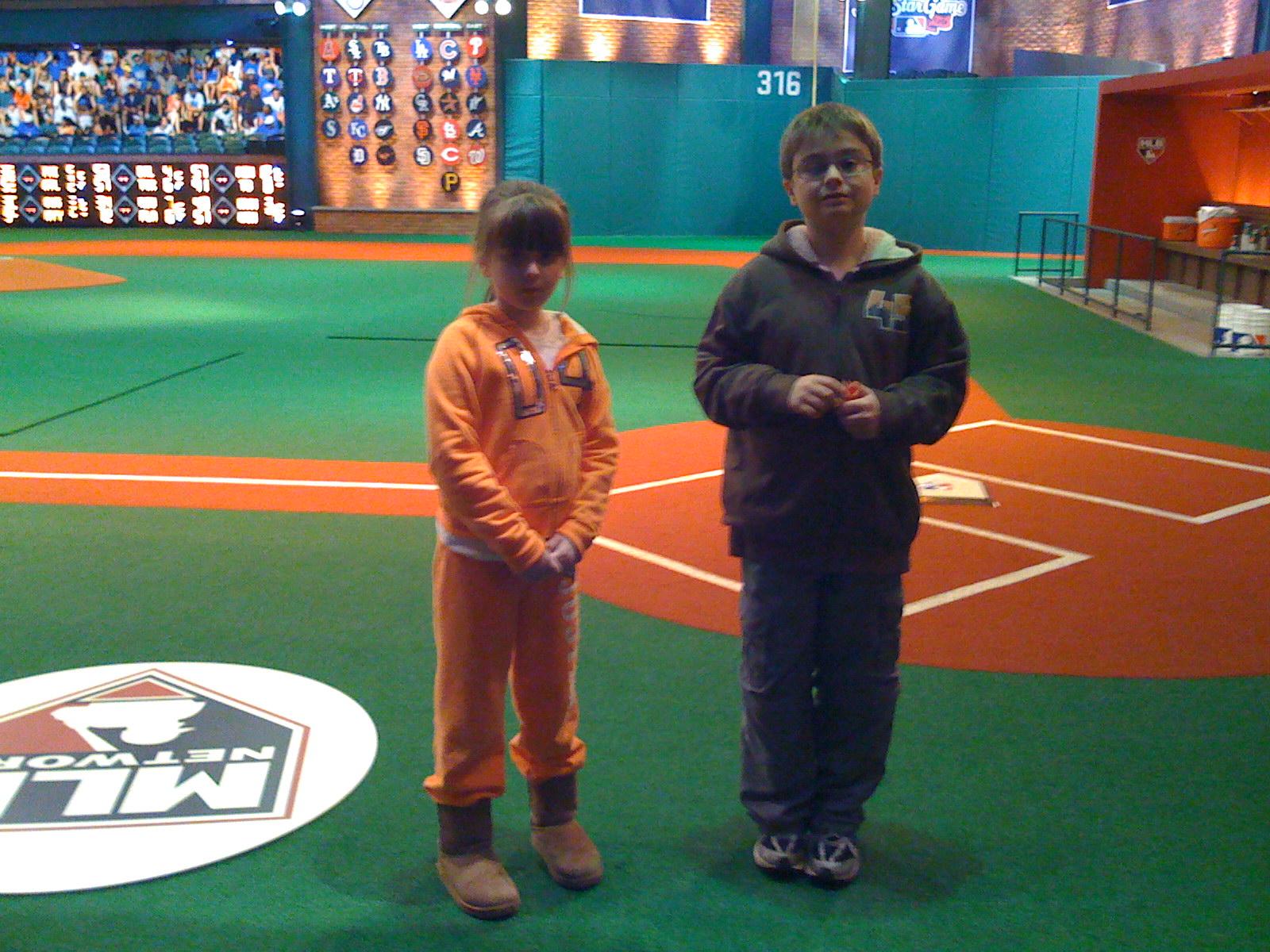 Kids at MLB Network 38.JPG