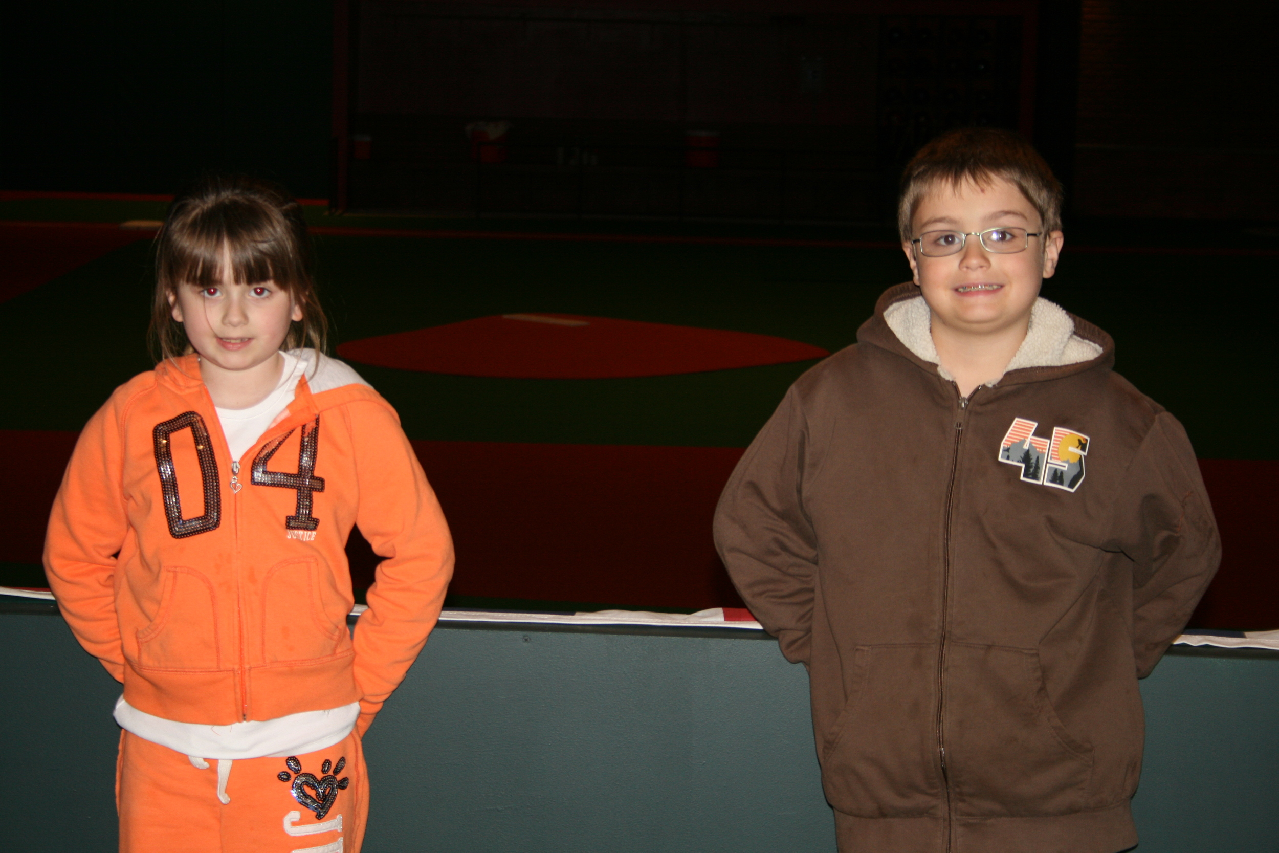Kids at MLB Network 43.JPG