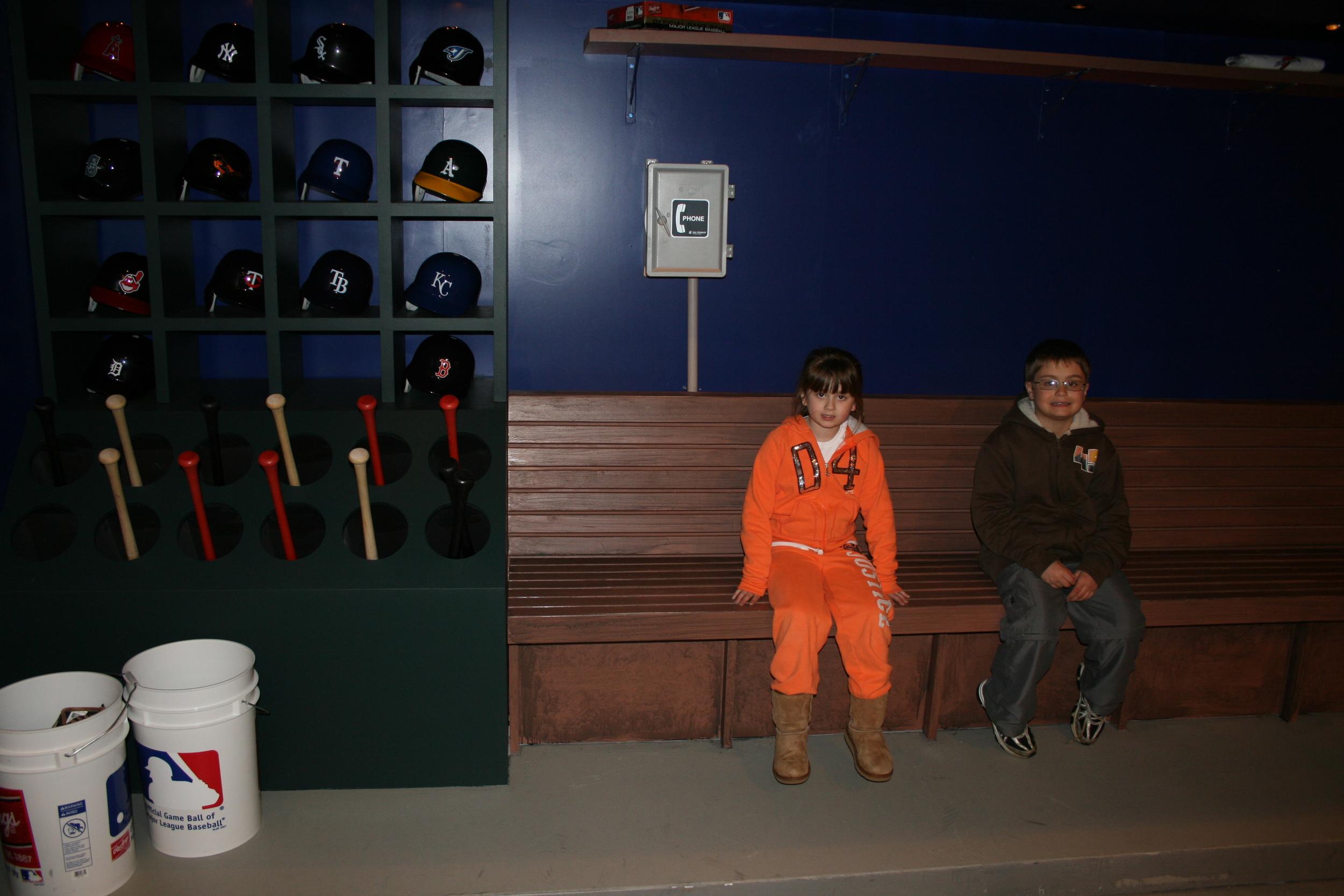 Kids at MLB Network 44.JPG