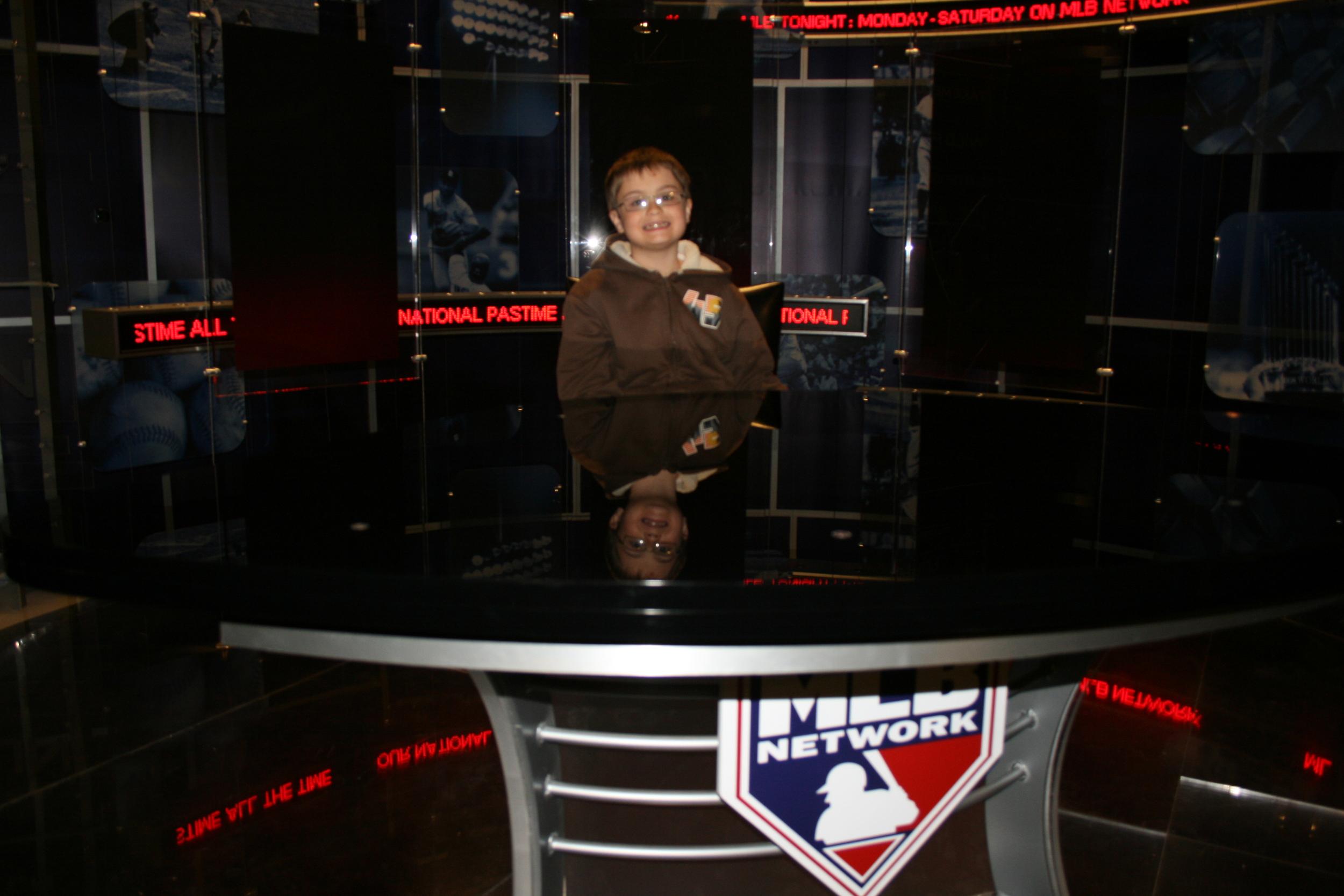 Kids at MLB Network 45.JPG