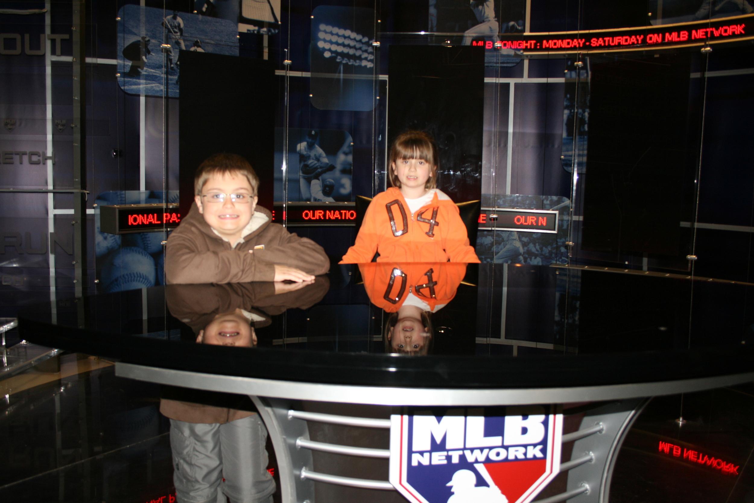 Kids at MLB Network 46.JPG