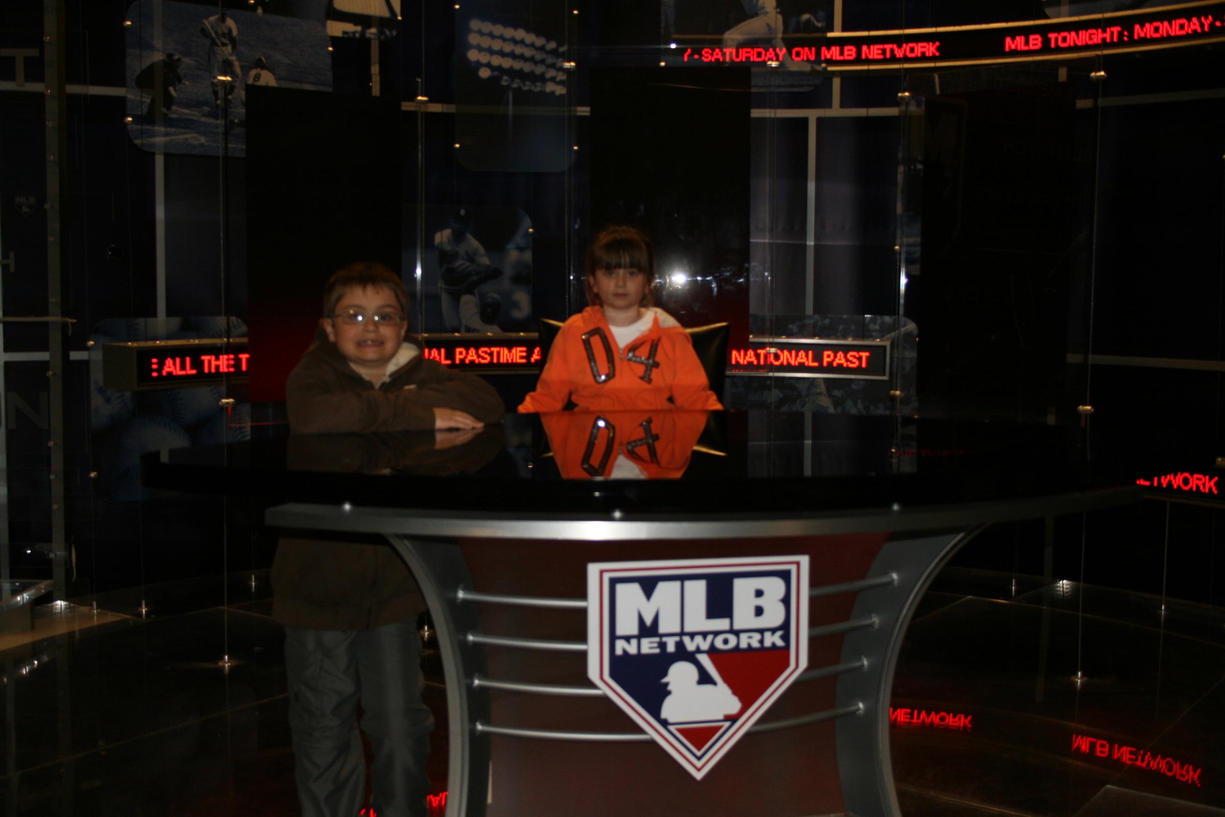 Kids at MLB Network 47.JPG