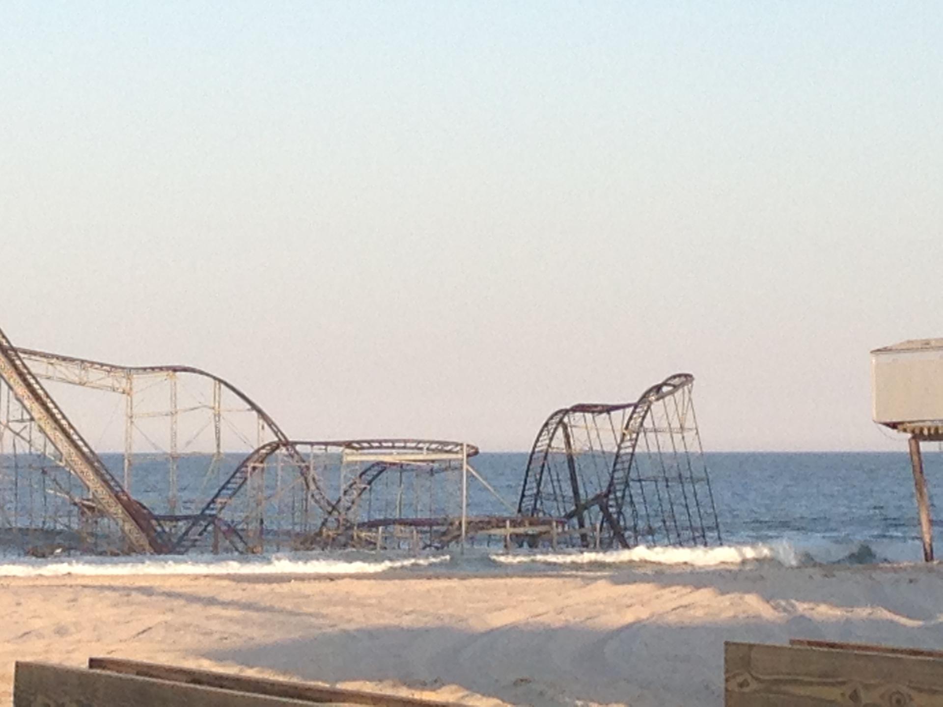 Seaside 2013_15.jpg