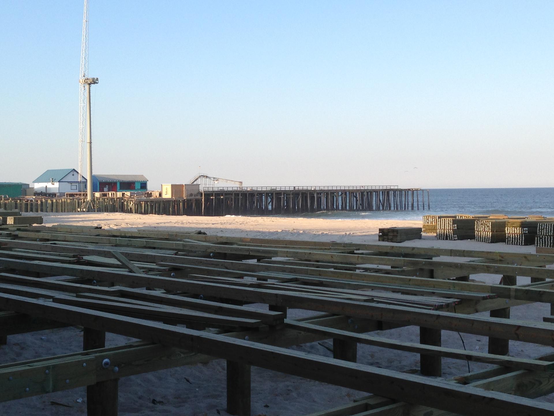 Seaside 2013_18.jpg
