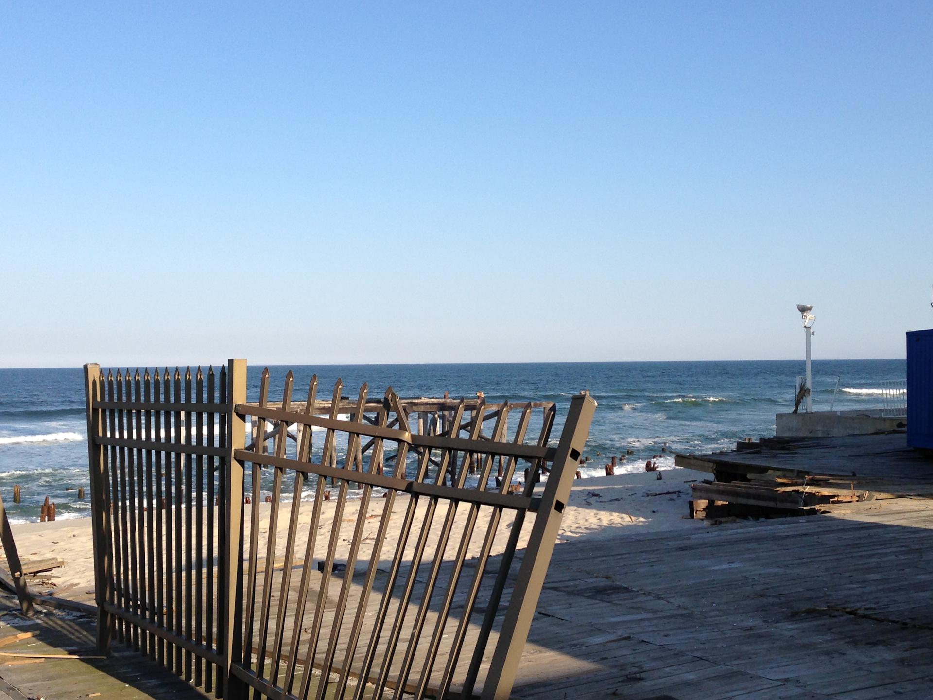 Seaside 2013_21.jpg