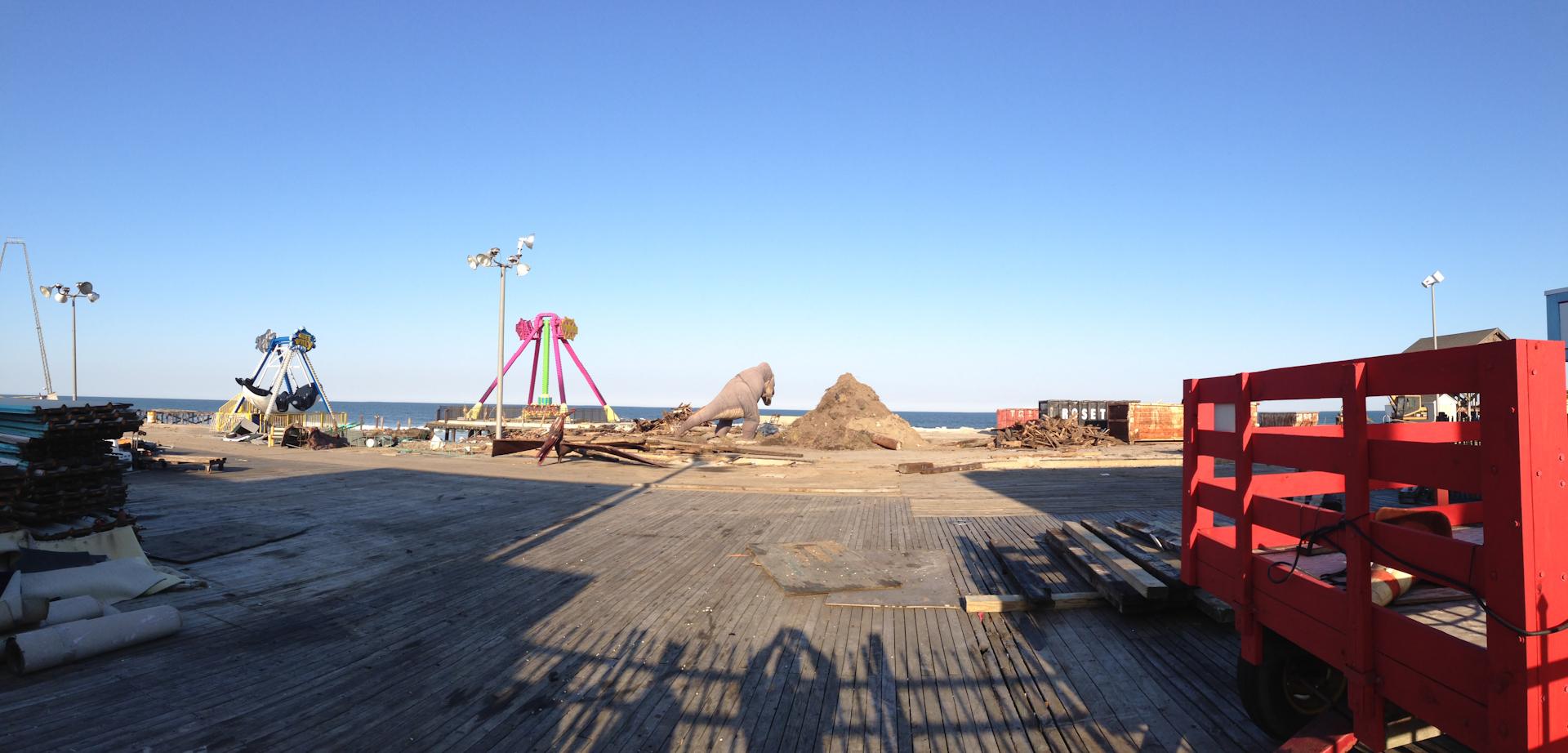 Seaside 2013_28.jpg