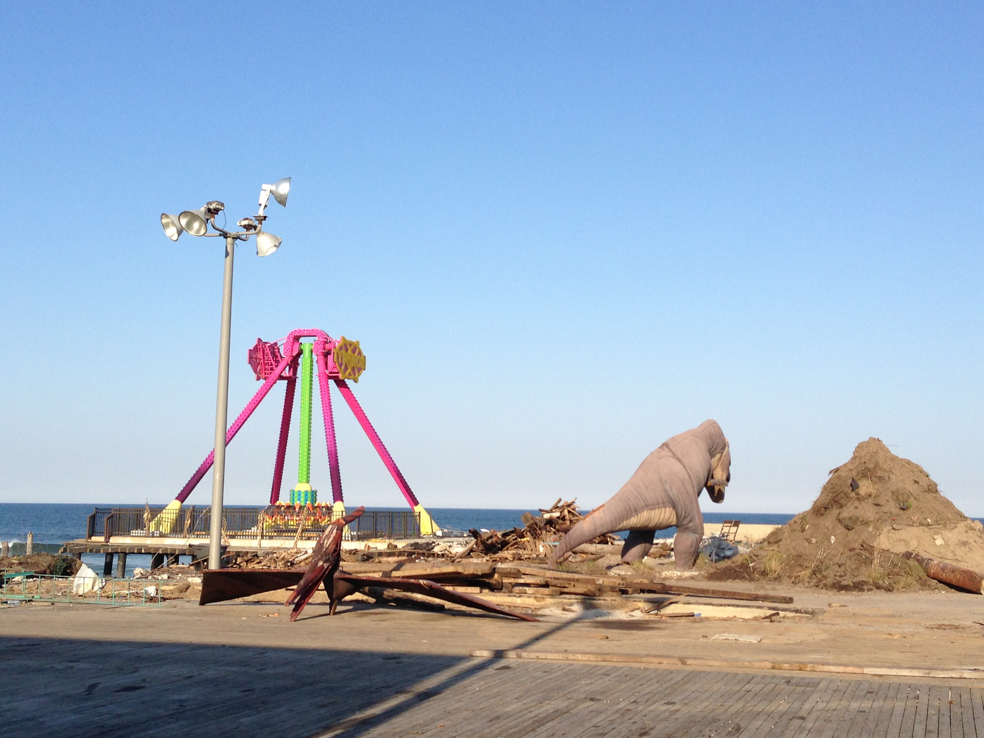 Seaside 2013_29.jpg