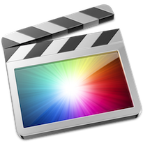 FCPX-icon.png