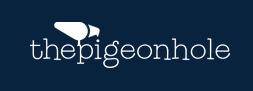 pigeonhole logo.png
