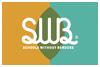 SWB logo.png