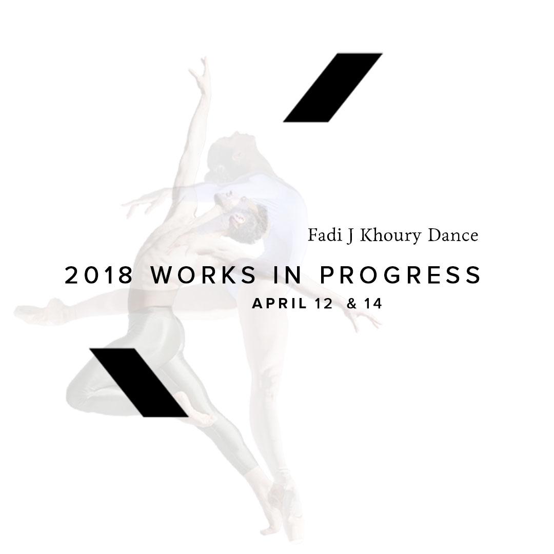 works in progress 2018.jpg