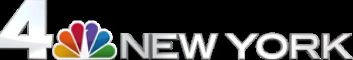News 4 New York – NBC-TV:    https://www.nbcnewyork.com/on-air/as-seen-on/FJK-Dance_New-York-268033951.html
