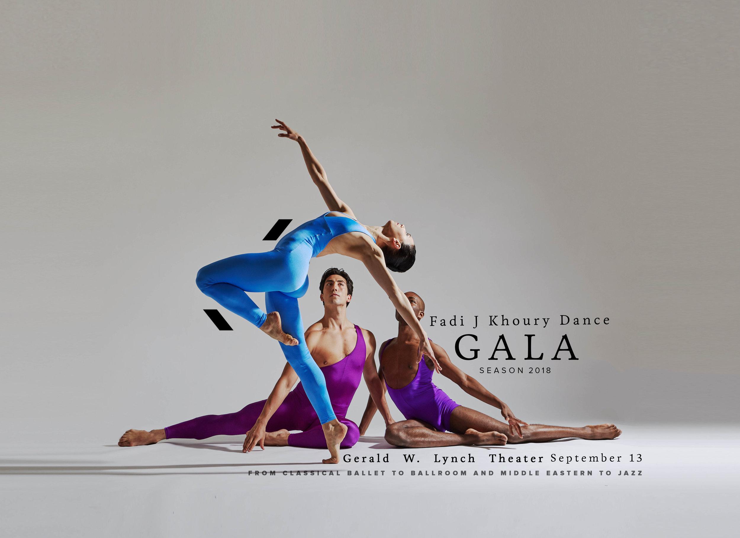 Gala invitation front web full.jpg