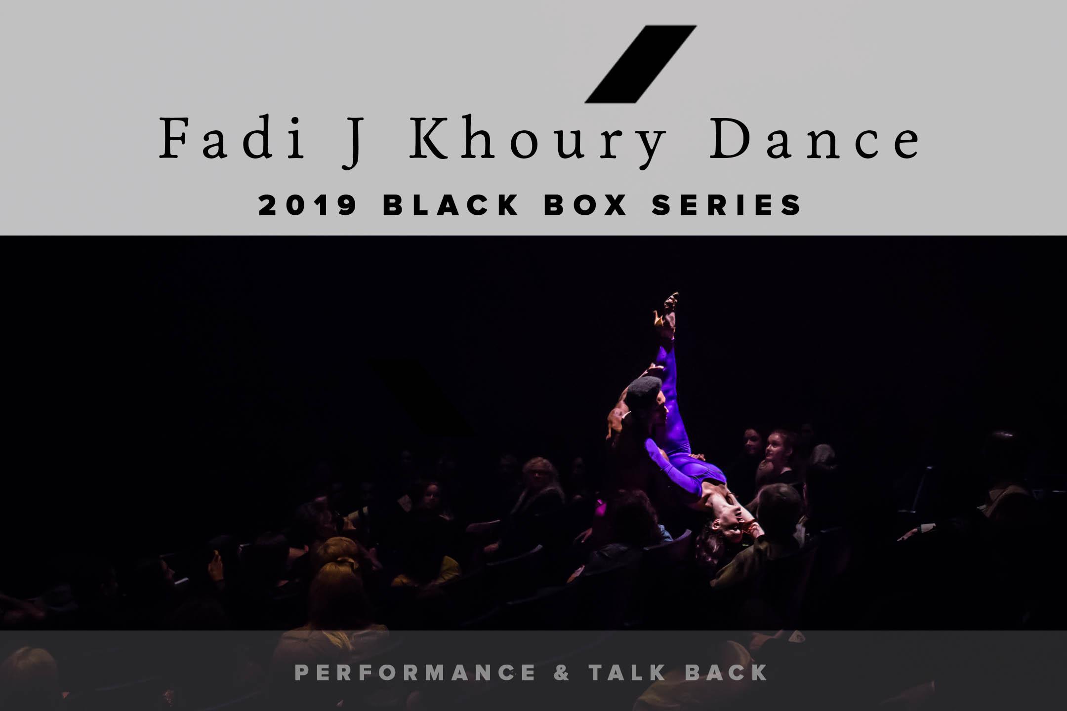 FJK black box series 2019.jpg