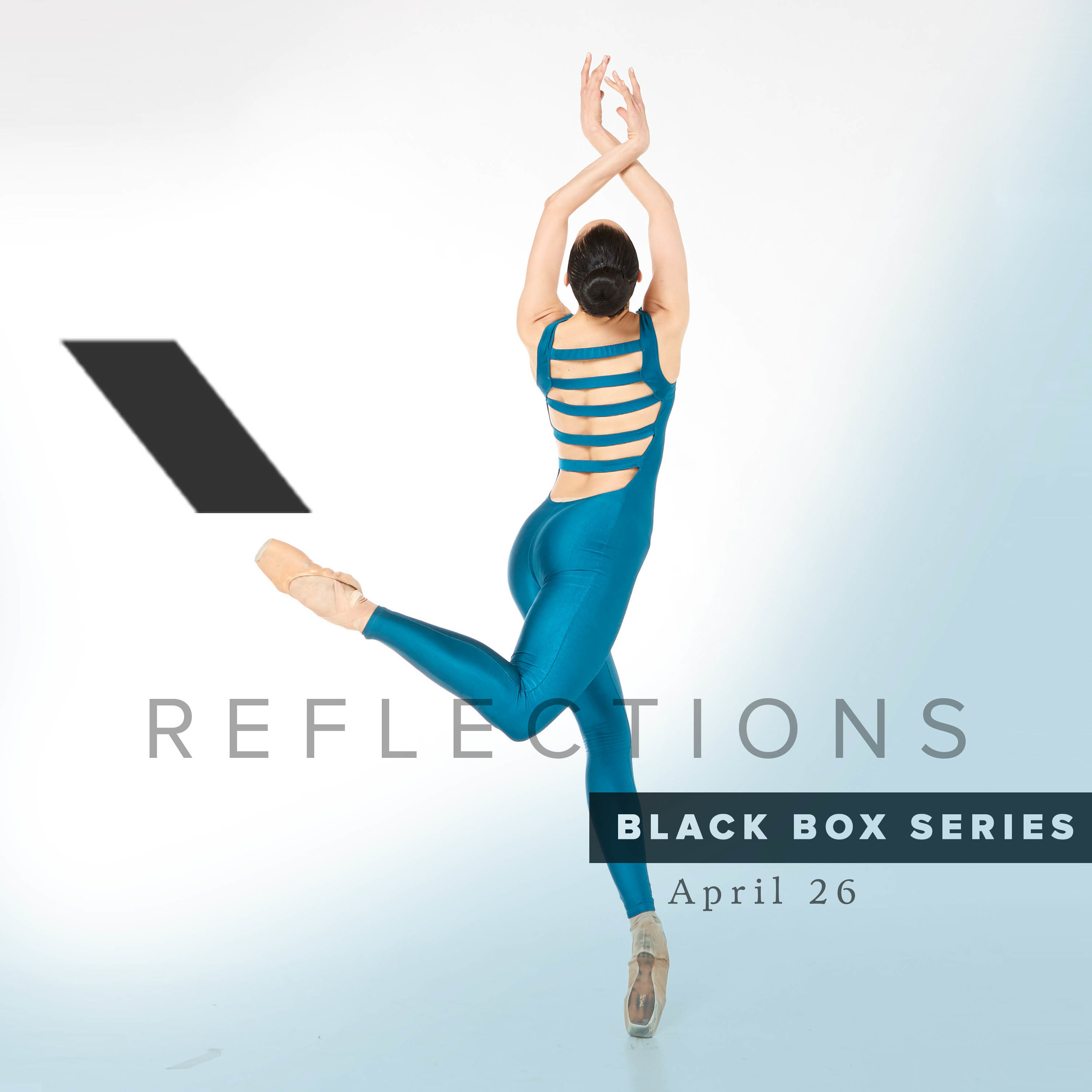 black box square.jpg