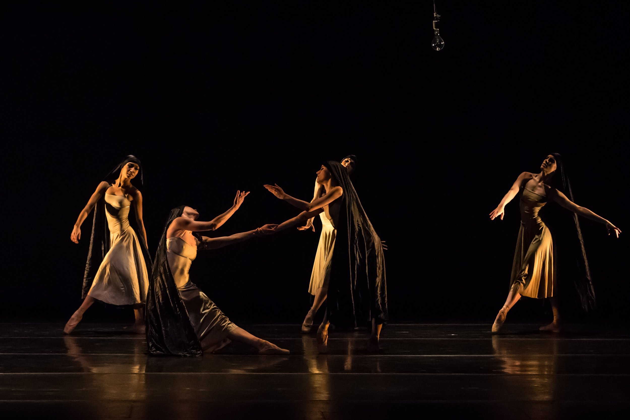 FJK Dance-Home-79.jpg