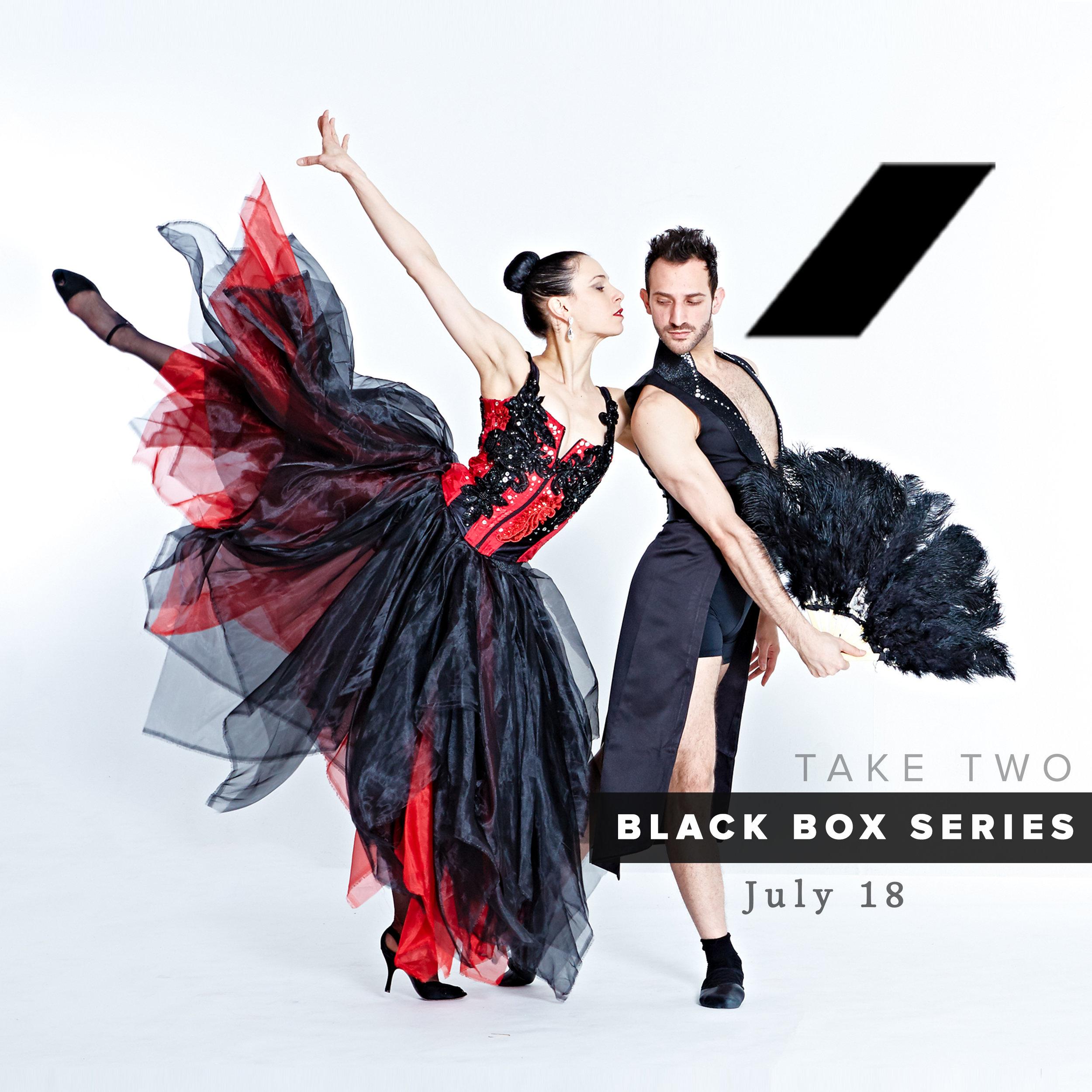 black box square-5.jpg