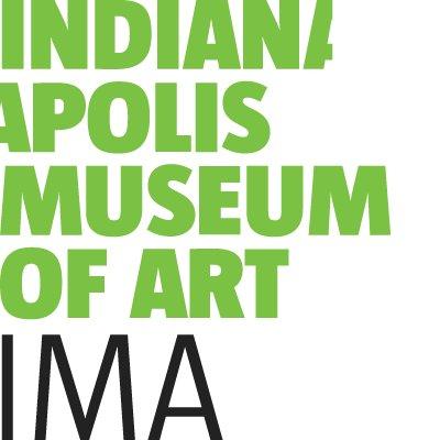 IMA_logo.jpeg