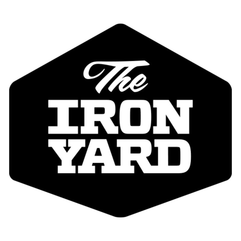 TheIronYard_logo.png