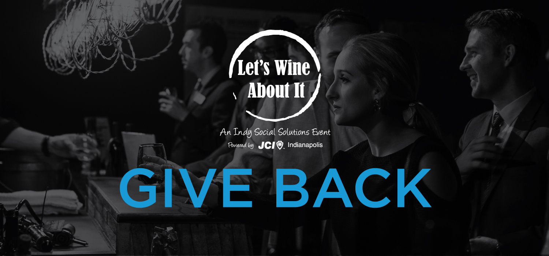 jci-indianapolis-give-back