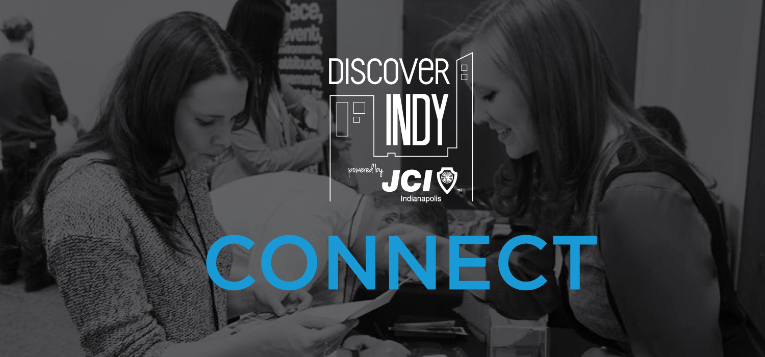 jci-indianapolis-connect