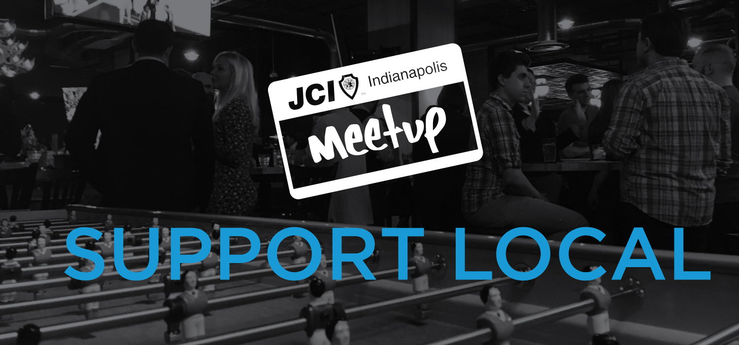 jci-indianapolis-support-local