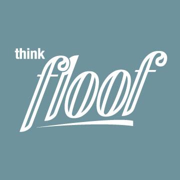Floof_ReversedSquare.jpg