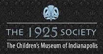 1925 Society.jpeg